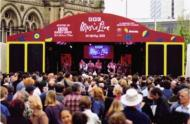 BBC Music Live Event