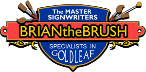 BriantheBrush