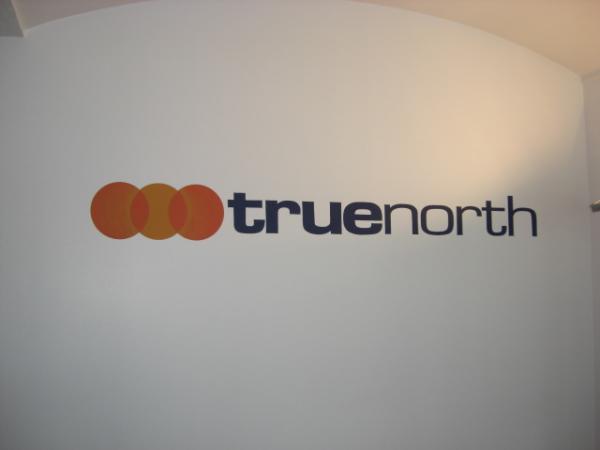 Truenorth – Leeds