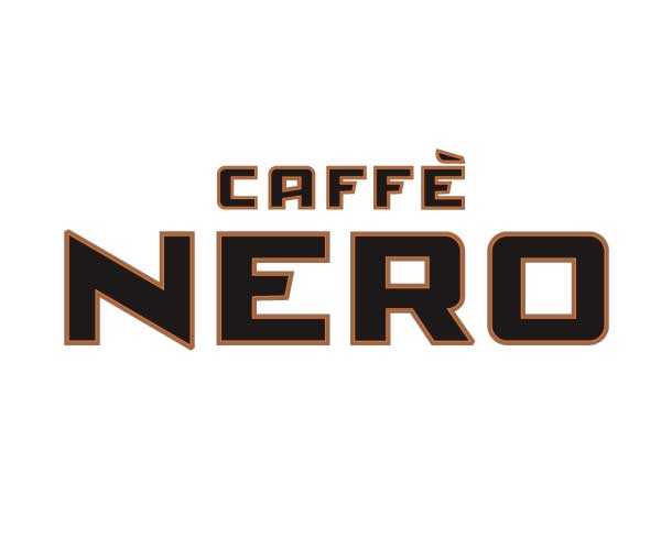 Cafe Nero Logo